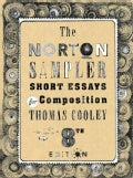 The Norton Sampler: Short Essays for Composition (Paperback)