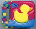 Duck (Bath book)
