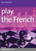 Play the French (Paperback)