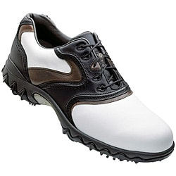 FootJoy Men's Contour Series Golf Shoes