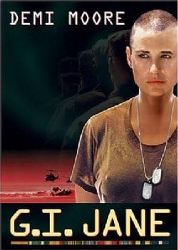 G.I. Jane (DVD)