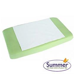 Summer Infant Waterproof Multi-use Pad