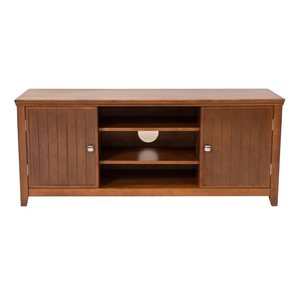 WYNDENHALL Normandy TV Stand