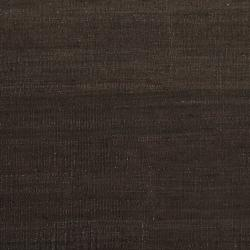 Hand-woven Conifer Brown Reversible Jute Rug Rug (2' x 3')