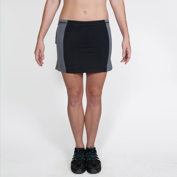 RaceReady Women's LD Running Skirt