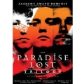 The Paradise Lost Trilogy (DVD)