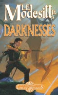 Darknesses (Paperback)