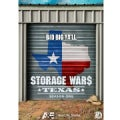 Storage Wars: Texas: Season 1 (DVD)