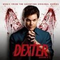 Various - Dexter Season 6 (OST)