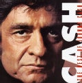 JOHNNY CASH - BEST OF JOHNNY CASH