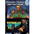 Midnight Movies: Vol. 9 (DVD)