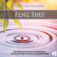 QUEST FOR HARMONY FENG SHUI - QUEST FOR HARMONY FENG SHUI