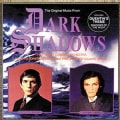 Various - Dark Shadows (OST)
