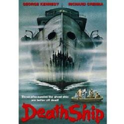 Deathship (DVD)