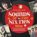 SOUNDS OF THE SIXTIES: THE HITS - SOUNDS OF THE SIXTIES: THE HITS