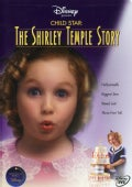 Child Star: The Shirley Temple Story (DVD)