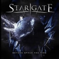 STARGATE - BEYOND SPACE & TIME