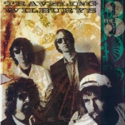 TRAVELING WILBURYS - VOL. 3-REED