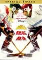 Mighty Ducks/D2/D3 - Special 3PK (DVD)