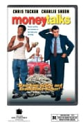 Money Talks (DVD)