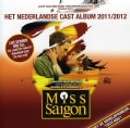 MISS SAIGON - MISS SAIGON