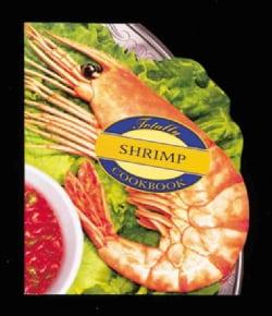 Totally Shrimp (Paperback)
