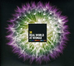 Various - 30: Real World at Womad
