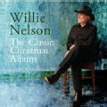 Willie Nelson - The Classic Christmas Album