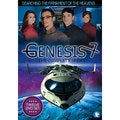 Genesis 7: The Complete Series (DVD)