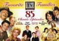 Favorite TV Families: The Clampetts, The Nelsons, The Bradleys, The Petries and More!
