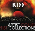KISS - ARTIST COLLECTION