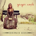 GINGER COYLE - HOMEWARD BOUND