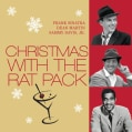 Sammy Jr. Davis - Christmas with the Rat Pack