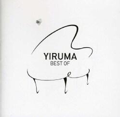 YIRUMA - BEST OF YIRUMA