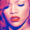 RIHANNA - LOUD: CD + DVD EDITION