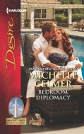 Bedroom Diplomacy (Paperback)