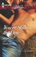 You're Still the One (Paperback)