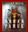 Silent House (CD-Audio)