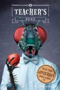 Teacher's Pest (Hardcover)