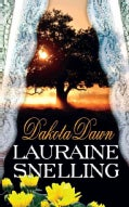 Dakota Dawn (Paperback)