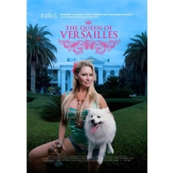 The Queen Of Versailles (DVD)