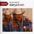 Alan Jackson - Playlist: The Very Best Of Alan Jackson