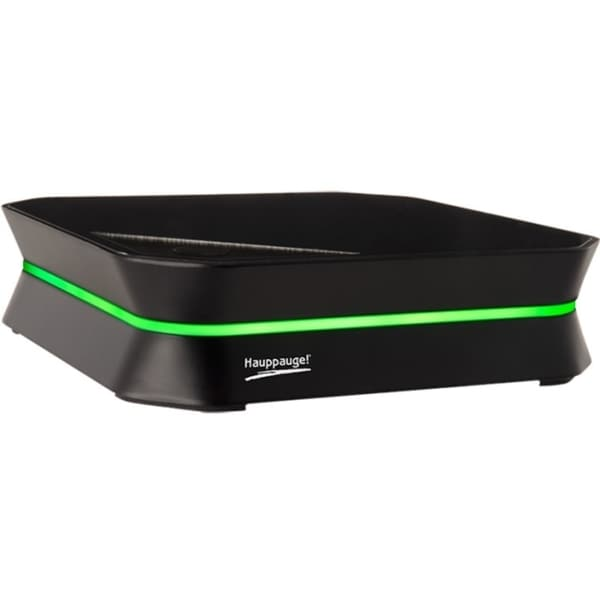 Hauppauge HD PVR 2 Video Recorder