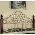 St. Ives Queen/ Full Headboard