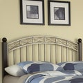 Bordeaux Queen/ Full Headboard
