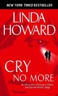 Cry No More (Paperback)