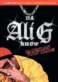 Da Ali G Show: The Complete First Season (DVD)