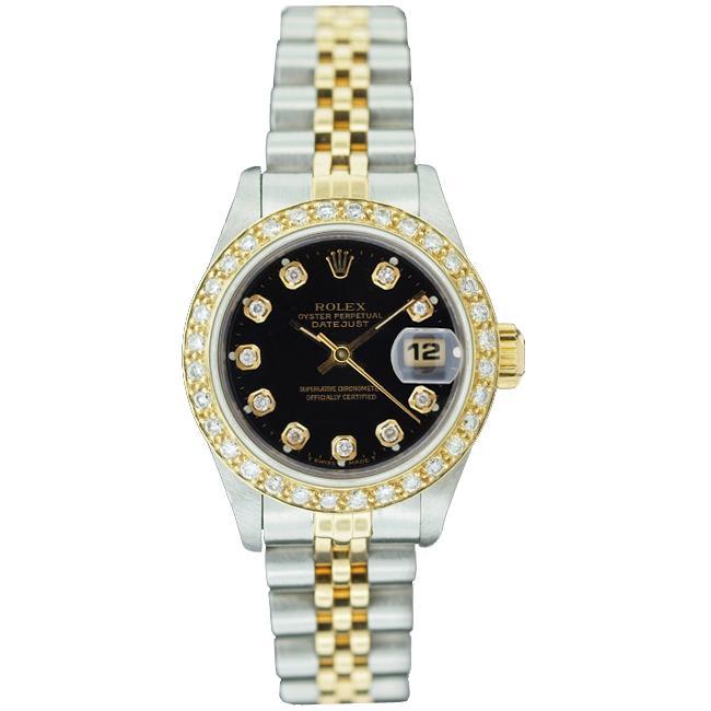prices rolex womens watches