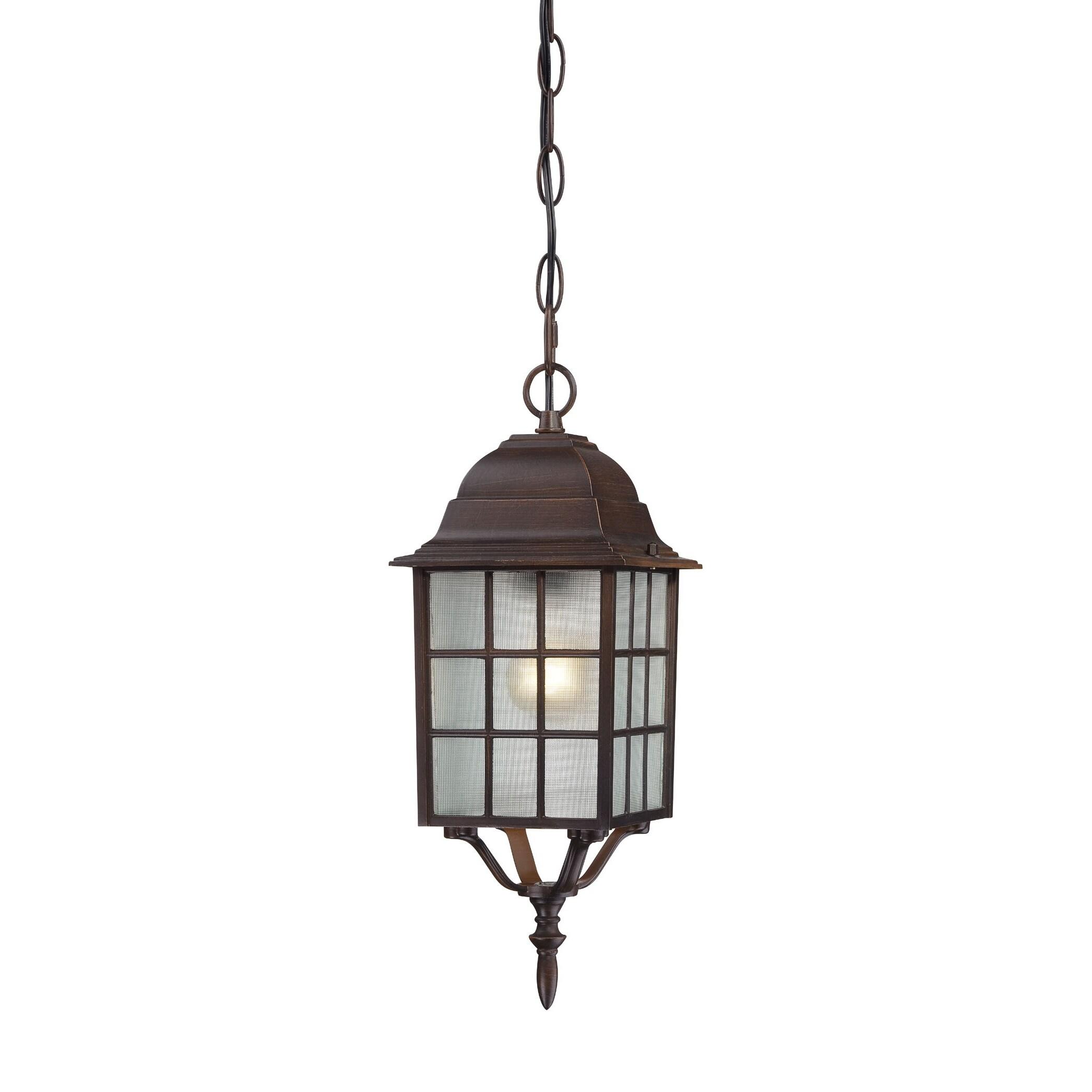 Rustic Outdoor Hanging Light Fixtures 2090 x 2090