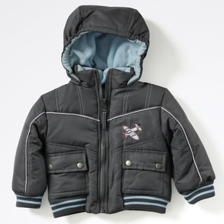 Rothschild Boys' Flight Jacket